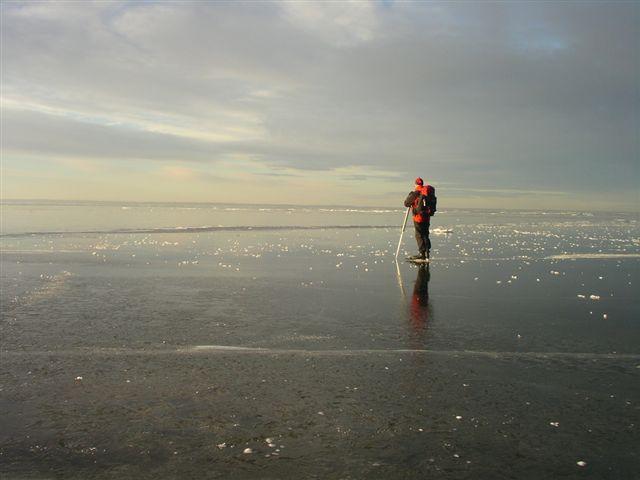 2006-02-03 hindensrev 043